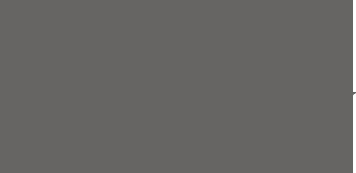 BHHS Fox & Roach Logo